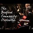 160409 Bedford Community Orchestra SPRING CONCERT