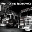 190810 BANDS FOR THE BROTHERHOOD