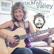 180216 BARBARA MARTIN Rockfish Valley Community Center