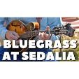 210626 BLUEGRASS AT SEDALIA Sedalia Center