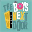 180608 THE BOYS NEXT DOOR 246 The Main