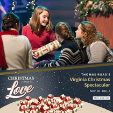 181130 VIRGINIA CHRSTMAS SPECTACULAR 2018 Thomas Road Baptis Church