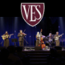 191107 DR. TIM SHARP AND THE CHUCK NATION BAND Virginia Episcopal School