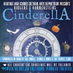210514 CINDERELLA - HHS Pioneer Theatre