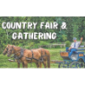 210904 COUNTRY FAIR & GATHERING Sedalia Center