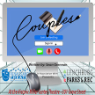 210219 COUPLES by Sean Grennan - Renaissance Theatre