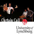 180915 CURTAIN CALL University of Lynchburg Theatre