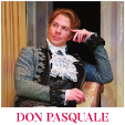 160408 Opera On The James: DON PASQUALE