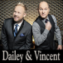 170305 Appomattox Bluegrass: DAILEY & VINCENT