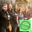 160304 Friends of the Bedford Public Library: DAIMH - GAELIC BAND FROM SCOTLAND