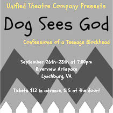 190926 DOG SEES GOD Unified Theatre Company