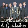 180211 DOYLE LAWSON & QUICKSILVER Appomattox Bluegrass