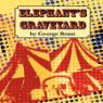 191114 ELEPHANT'S GRAVEYARD & SO WE DANCE * Glass Theatre