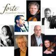 160626 Forte Chamber Music: A SUMMER CONCERT: IN MEMORY OF JOHN MCCLENON