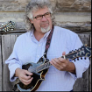 200308 JEFF PARKER & COMPANY Appomattox Bluegrass