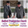 190803 HEART OF BEDFORD Bedford Presbyterian Church