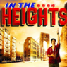 200429 IN THE HEIGHTS * Glass Theatre