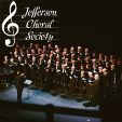 210606 HOW CAN I KEEP FROM SINGING Jefferson Choral Society