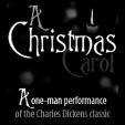 211218 JOHN HARDY: A CHRISTMAS CAROL Bower Center Concert Series