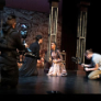 anytime online JULIUS CAESAR - The Shakespeare Theatre of New Jerseyonline