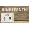 210619 JUNETEENTH - RECONNECTING Sedalia Center