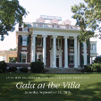 160924 Lynchburg Historical Foundation's GALA AT THE VILLA