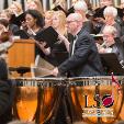 161023 Lynchburg Symphony Orchestra HYMN OF PRAISE