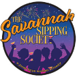 190906 THE SAVANNAH SIPPING SOCIETY Little Town Players