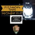 180928 LANTERN TOURS Appomattox 1865 Foundation