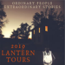 190927 LANTERN TOURS Appomattox 1865 Foundation