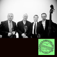 180209 LE HOT CLUB Friends of the Bedford Public Library