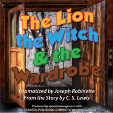 210611 THE LION THE WITCH & THE WARDROBE - Renaissance Theatre