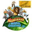 180328 MADAGASCAR Jr. T.C.Miller Elementary School Theatre
