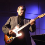 170211 Bower Center: MARC BASKIND TRIO