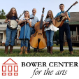 190519 MOUNTAIN HIGHWAY Bower Center Concert Series