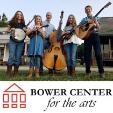 190519 MOUNTAIN HIGHWAY Bower Center Concert Series