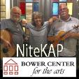 211002 NiteKAP Bower Center Concert Series