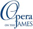 181028 OPERA UP CLOSE: AMERICAN OPERA Opera On The James: