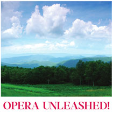 160521 Opera On The James: OPERA UNLEASHED!