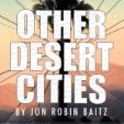 180316 OTHER DESERT CITIES Little Town Players