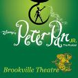 180223 PETER PAN JR. Brookville Theatre
