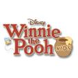 160305 Brookville High School Theater: WINNIE THE POOH KIDS