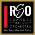 210403 April 3-9 SPRING WOODWIND VIRTUOSI Roanoke Symphony Orchestra