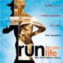 200208a REEL RESILIENCE: RUN FOR YOUR LIFE