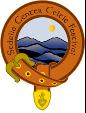220326 CELTIC FESTIVAL & HIGHLAND GAMES Sedalia Center