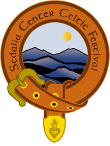 220326 CELTIC FESTIVAL & HIGHLAND GAMES Sedalia Center