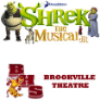 200207 SHREK THE MUSICAL JR. Brookville Theatre