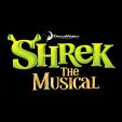 160506 Dunbar Middle School Theatre: SHREK