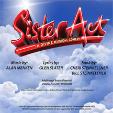 210917 SISTER ACT - Renaissance Theatre