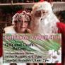 191206 ANNUAL CHRISTMAS BAZAAR Timberlake Garden Club